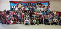 ACBM Bulletin – Hall Building Fundraising Appeal for Chabahil Ecclesia, Nepal